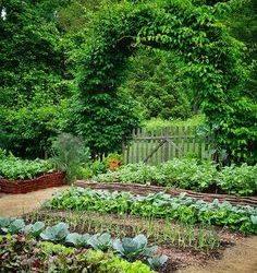 Naravi prijazno vrtnarjenje-praktično usposabljanje, Hotemaže, 29.5.2020, brezplačno